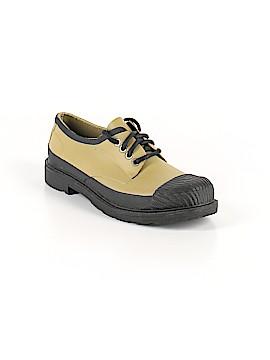 Hunter Sneakers Size 5 (UK)