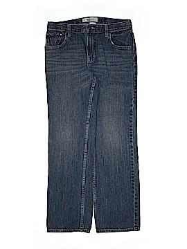 Urban Pipeline Jeans Size 18