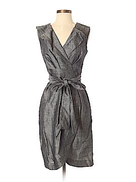 Morgan Mcfeeters Casual Dress Size 6
