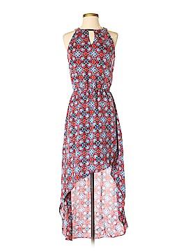 Suzy Shier Casual Dress Size XS
