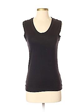 Gap Sleeveless T-Shirt Size XS (Petite)