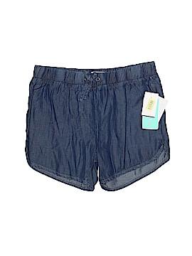 Copper Key Shorts Size L (Youth)