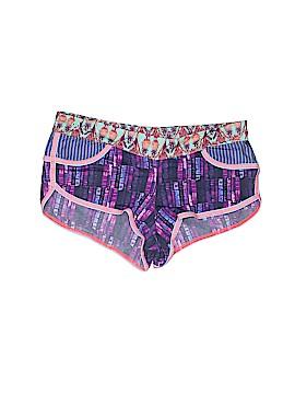 Maaji Athletic Shorts Size M