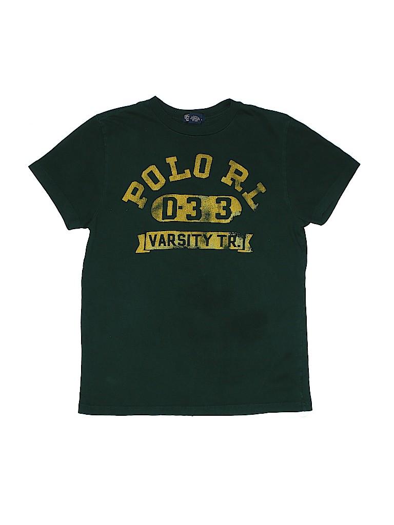 A0c27 Shirt Amazon D60f6 Green Dark Ralph Lauren T lFT1JcK3u
