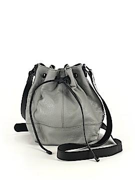 L.A.M.B. Bucket Bag One Size