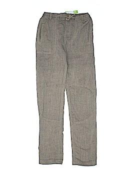 Vertbaudet Casual Pants Size 9