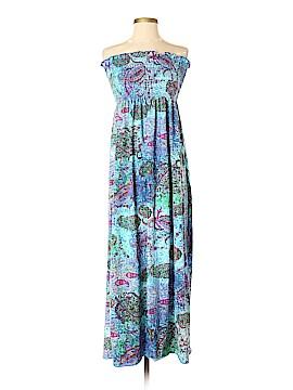 Jordan Taylor Casual Dress Size S