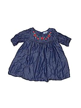Genuine Kids from Oshkosh Dress Size 18 mo
