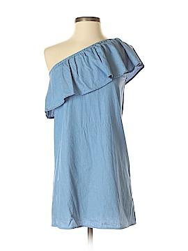 Hug Casual Dress Size S