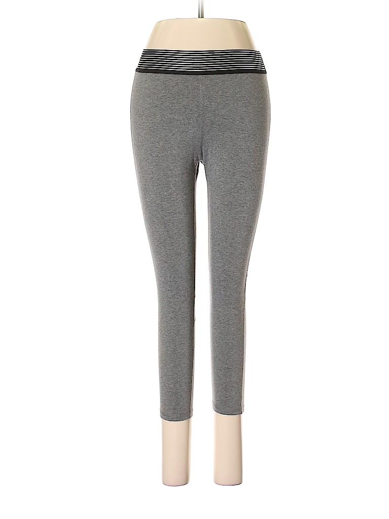 Tommy Hilfiger Women Active Pants Size S