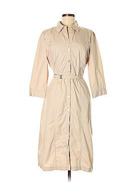 Faith Heart Passion Casual Dress Size 8