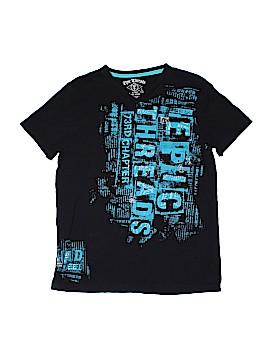 Epic Threads Short Sleeve T-Shirt Size L (Kids)