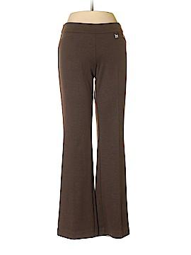 7th Avenue Design Studio New York & Company Dress Pants Size S (Petite)