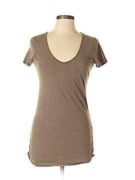 VS Tee Shop Short Sleeve T-Shirt Size L