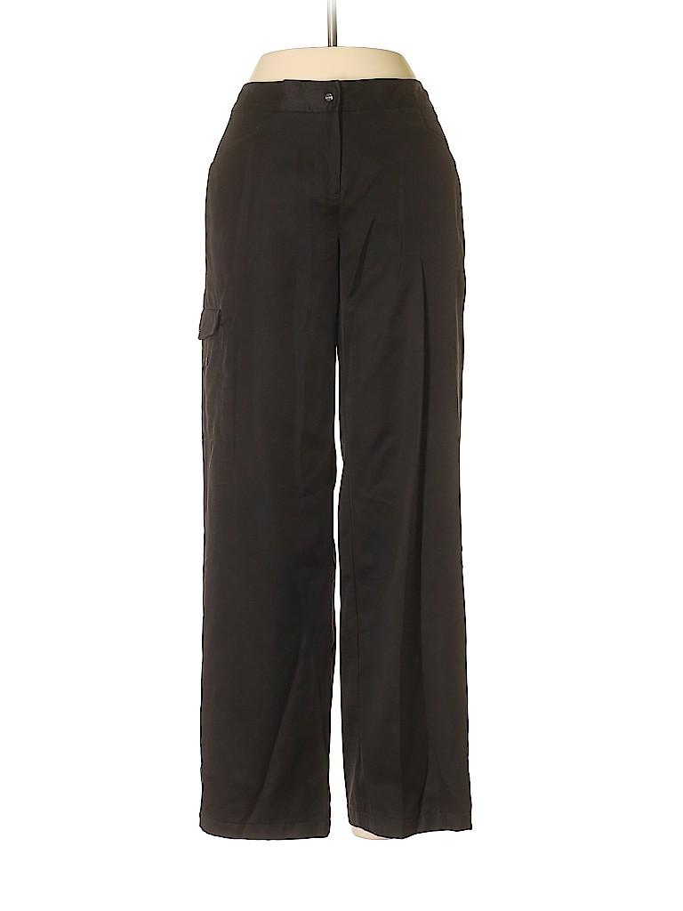 IZOD Women Active Pants Size 2