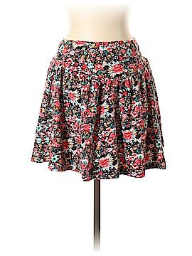 Vans Casual Skirt Size S