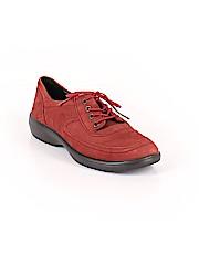 Romika Sneakers