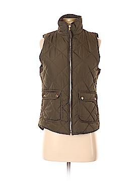 Quinn Vest Size S