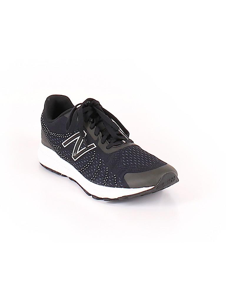 New Balance Women Sneakers Size 5