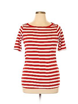 M&S Short Sleeve T-Shirt Size 18 (UK)