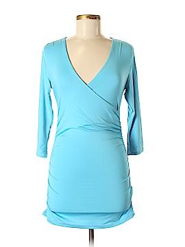 Classic Fashions Cocktail Dress Size M
