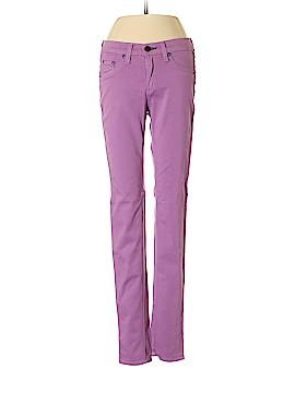 Rag & Bone/JEAN Jeans 25 Waist