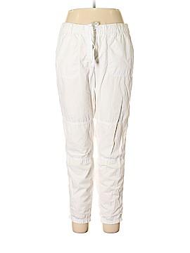 Lou & Grey Casual Pants Size 10