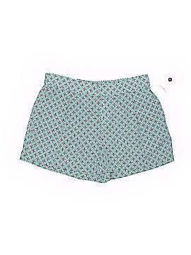 Joe Fresh Shorts Size 8