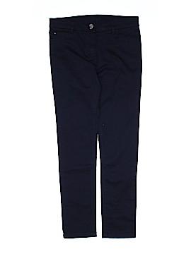Jacadi Khakis Size 140 (CM)