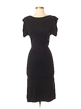 Survival Casual Dress Size S