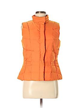 Lilly Pulitzer Vest Size 5