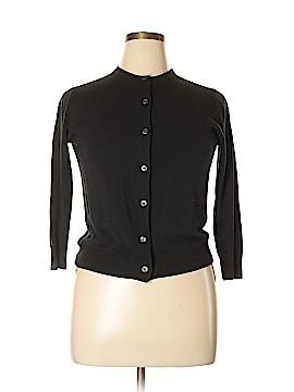 Isaac Mizrahi for Target Cardigan Size XL