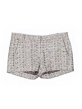 Hartford Khaki Shorts Size 40 (FR)
