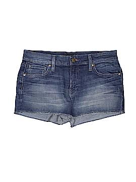 Genetic Denim Denim Shorts 27 Waist