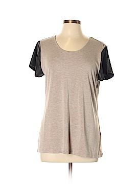 Grace Elements Short Sleeve T-Shirt Size XL