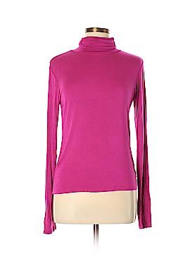 Pink Republic Long Sleeve Top Size XL