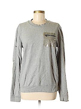 Puma Sweatshirt Size M