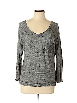 Express Long Sleeve T-Shirt Size L
