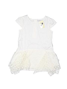 Max Studio Dress Size 4T