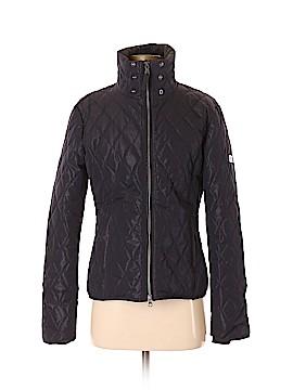 Obermeyer Jacket Size 4