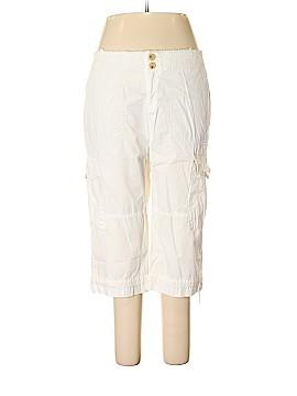 Banana Republic Cargo Pants Size 14