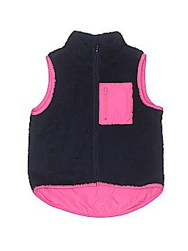 Gap Kids Vest Size 6 - 7
