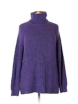 L-RL Lauren Active Ralph Lauren Sweatshirt Size XL