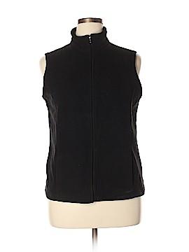 L.L.Bean Vest Size XL