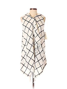 Jolt Cardigan Size XS