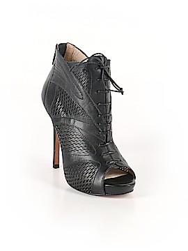 L.K. Bennett Ankle Boots Size 38 (EU)