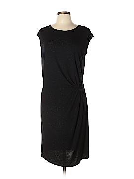 Madigan Casual Dress Size L