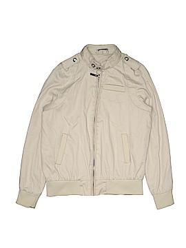 JouJou Jacket Size M
