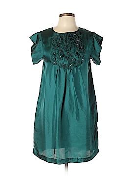 Paul & Joe Sister Casual Dress Size 40 (FR)