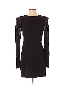 Vivienne Vivienne Tam Cocktail Dress Size 4